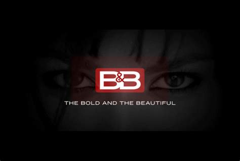 bold and beautiful the bold and the beautiful daytime direct
