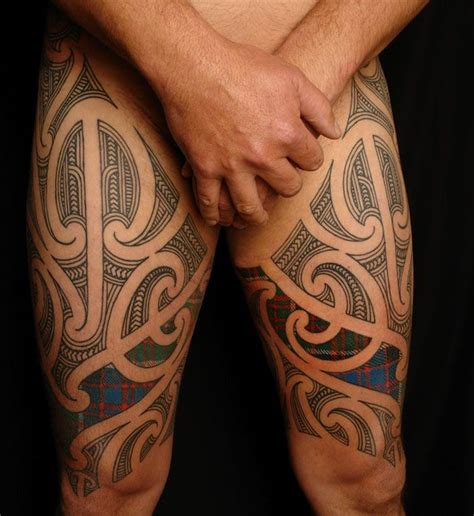 best tribal tattoos in the world 17 best ideas about maori tattoos on