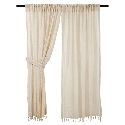 where to buy short curtains 25 best short curtain rods ideas on pinterest model