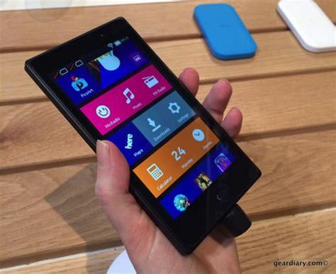 Hp Nokia X Dan Nokia Xl nokia x android dan harganya harga handphone nokia asha