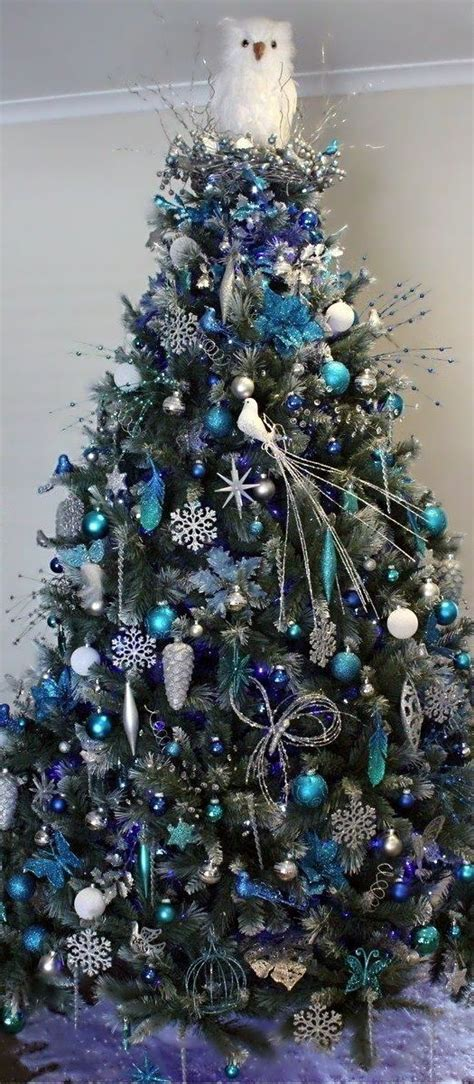 reason for christmas trees 17 best ideas about trees on tree decorations a color and