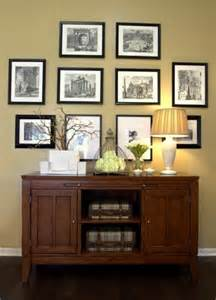 Sherwin Williams Camelback Sherwin Williams Camelback Dreaming House Pinterest