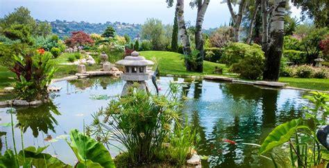 mat 233 riels pour bassins de jardin et expert koi d 233 cor