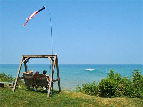 boat launch erie pa virginia s beach cground pennsylvania cing on lake
