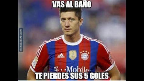 Memes De Futbol - los mejores memes de futbol 2014 2016 youtube
