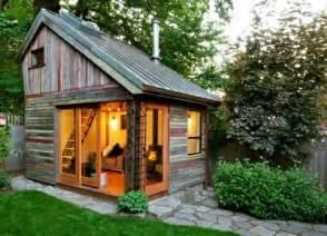 Veranda Design For Small House 30 preiswerte minih 228 user w 252 rden sie in so einem haus wohnen