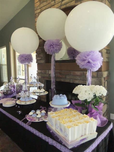 decoration ideas for bridal shower decoration ideas 99 wedding ideas
