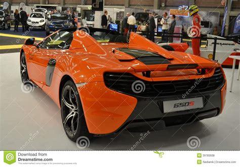 location voiture la nouvelle voiture de luxe et de sport photo de voiture et automobile