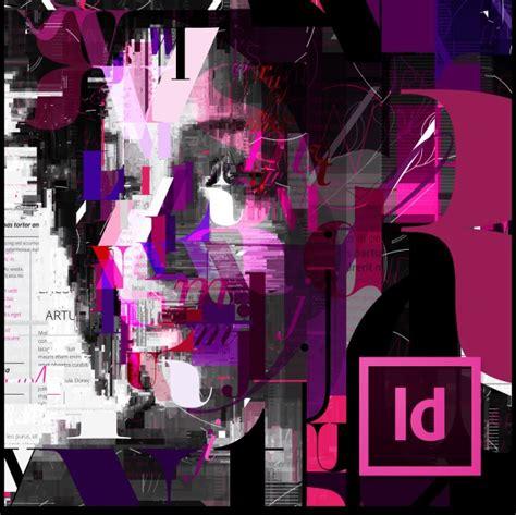 Adobe Indesign Cs6 adobe indesign cs6 macworld