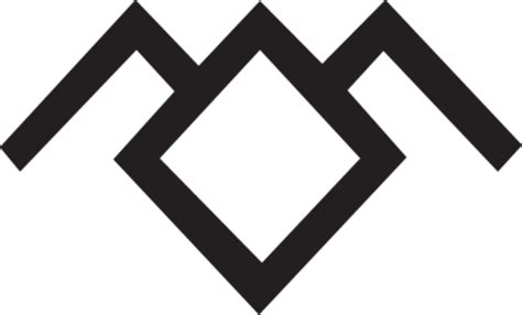 spoilers the secret history of twin peaks full timeline