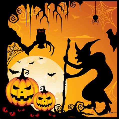 imagenes de halloween redondas gif di halloween