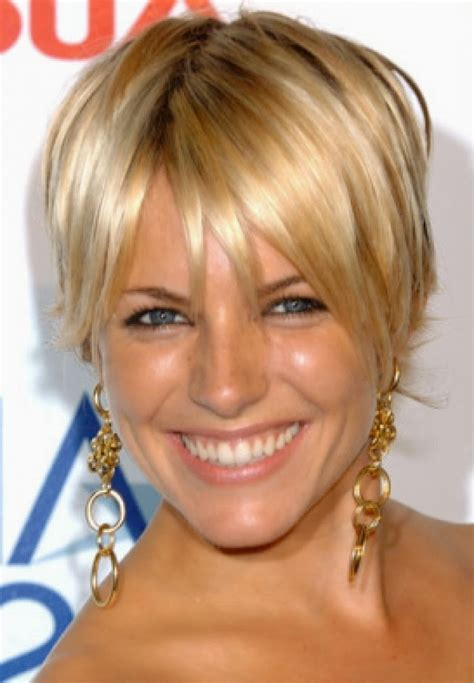 hairstyles in short thin hair short hairstyles for thin hair hair and tattoos