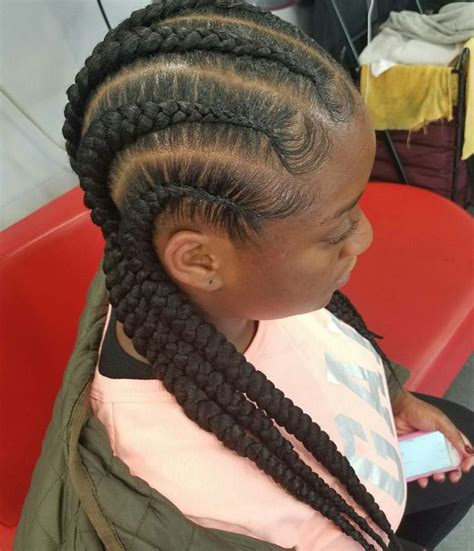 small scalp braids 25 best ideas about straight back cornrows on pinterest