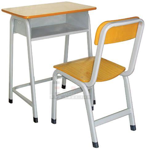 average school desk size student desk student table school desk sf 31f