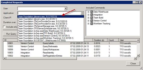 devenv resetsettings visual studio 2008 discover users without visual studio sp1 installed