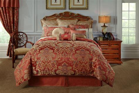 luxury bedding stores hamilton by waterford luxury bedding beddingsuperstore com