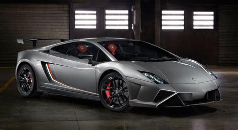 Lamborghini Gallardo Hd Images Lamborghini Gallardo Wallpaper Hd Desktop Wallpapers 4k Hd