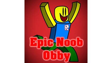 Roblox Noob Simulator Logo Chilangomadrid Com