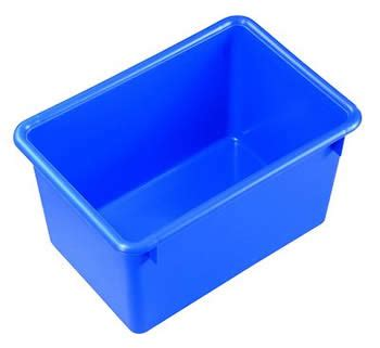 plastic bathtub price nally 27 litre plastic tub ih042