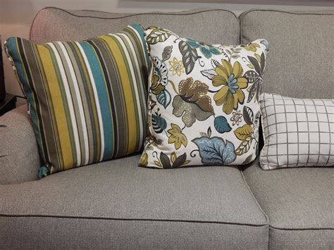 How To Clean Fabric Upholstery by How To Clean Most Popular Upholstery Fabrics
