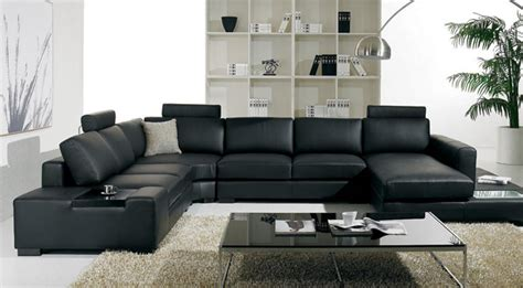 sofa set hyderabad price living space in hyderabad furniture shops in hyderabad