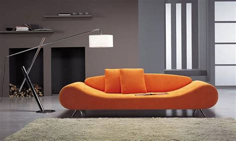 Contemporary Easy Chair Design Ideas Modern Sofa Design Interior Design Architecture And Furniture Intended For Modern Sofa Tips For