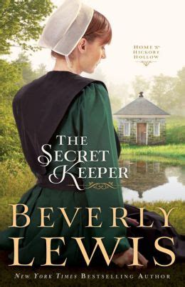 home all along an amish secrets novel the secret keeper home to hickory hollow series 4 by