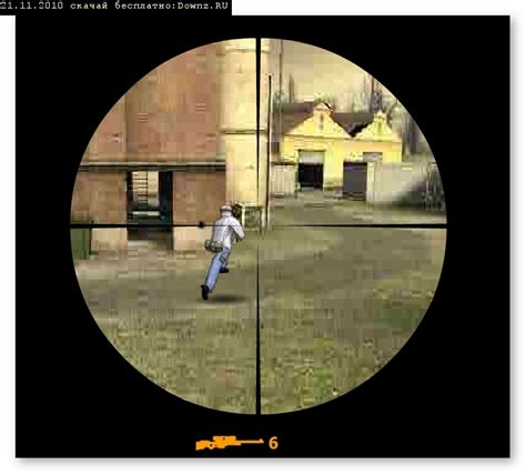Forcep Cauter играть counter strike клон игра стрелялка counter