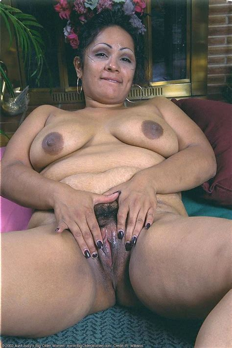 mature latina juanita pictures and videos