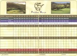 arizona golf phoenix golf courses scottsdale golf