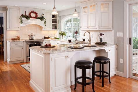 Masters Kitchen Designer Masters Kitchen Design Home Design Plan
