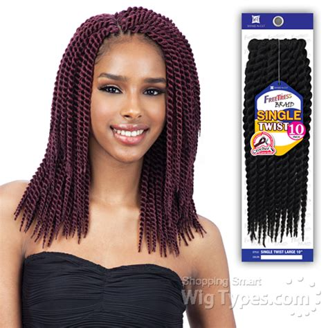 outra bundle hairstyles outra bundle hairstyles outre premium purple pack human