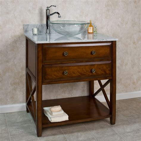 bathroom vanity sink combo vessel vanity sink combo bathroom vessel sink vanity