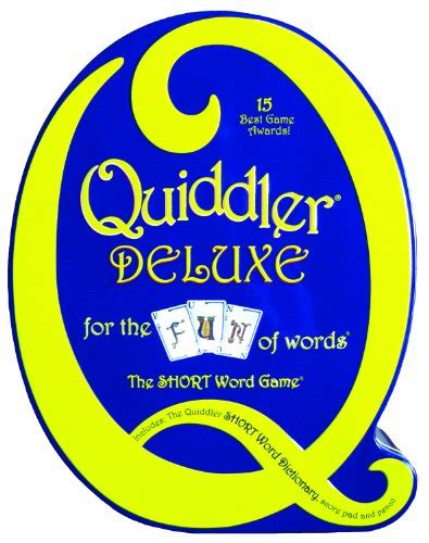 printable quiddler cards quiddler deluxe board game