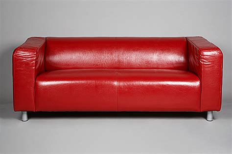 how to treat cracked leather sofa upholstery cleaning nu way systems carpet dyeing cleaning