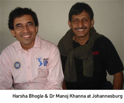 harsha bhogle hair transplant harsha bhogle hair transplant rachael edwards