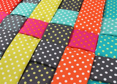 Cool Quilt Patterns by Cool Quilt Pattern Tool Onlinefabricstore Net