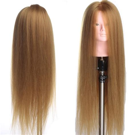 Hair Mannequin Heads For Sale by Hair Mannequin Heads Cheap Mannequin Heads For Sale