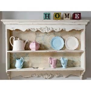 wall shelves for kitchen kitchen wall shelves white floating shelf kitchen where to purchase floating shelves kitchen