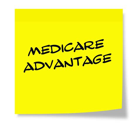 supplement plan faq what is the difference between medicare advantage vs