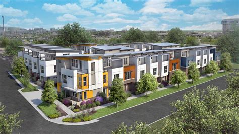 new project row houses at jefferson park denverinfill