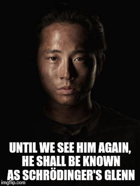 Glenn Meme - memes glenn