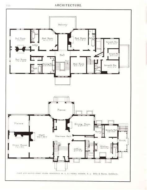 forbes home design and drafting 2d floor plan maker free thefloors co