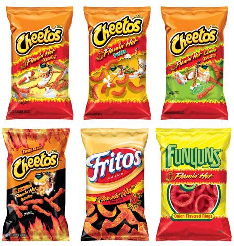 hot chips items chips cheetos flamin hot cheddar jalapeno crunchy dinamita
