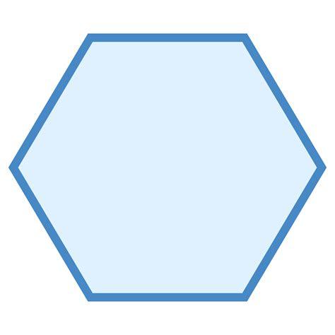 Hexa Gon hexagon images