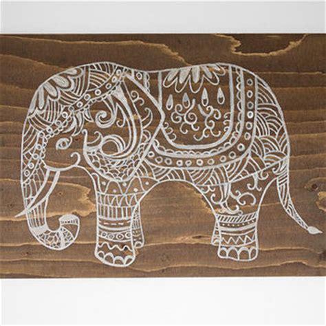modern bohemia ceramic elephants related keywords suggestions for indian elephant