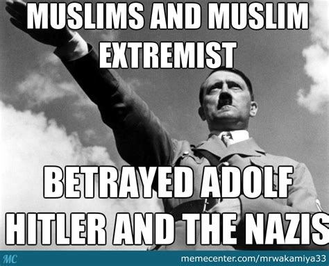 Hitler Meme - the gallery for gt funny adolf hitler memes
