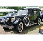 Cunningham Automobile  Wikiwand