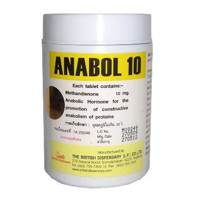 Steroids Also Search For Anabol For Sale In Usa Planet Steroids