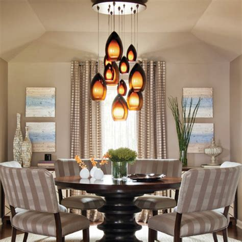 Dining Room Lighting Chandeliers Wall Lights Ls At Lighting For Dining Rooms